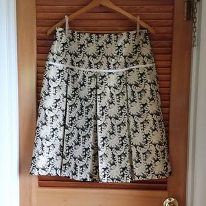Mac & Jac Skirt